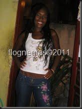 Ivone Lima (24)