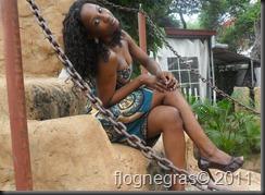african girls (17)