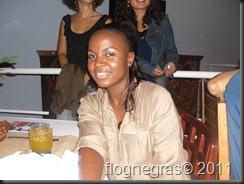 african girls (18)