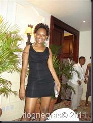 african girls (33)