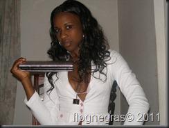 african girls (7)
