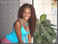 ana célia (40)