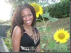 ana célia (52)