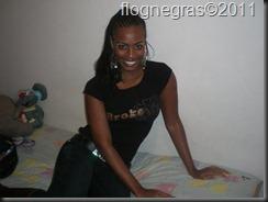 ana célia (55)