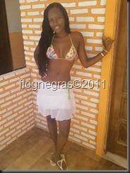 Ivone Lima (5)