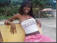 Ivone Lima (2)