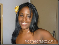 flognegrs lindas (17)