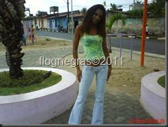 Adriana Felzemburgh (7)