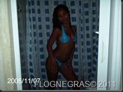 dilicia (21)