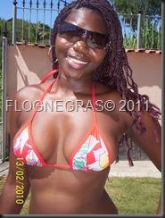 dilicia (31)