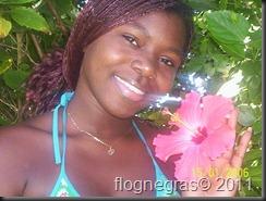 beleza black (36)