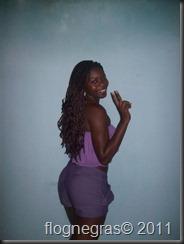 beleza black (27)