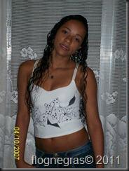 belas negras (17)