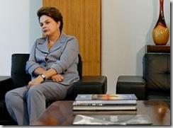 Dilma Líder