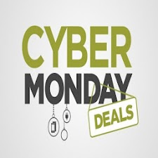 Insane Cyber Monday Deals