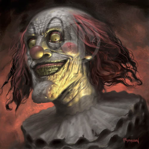 [Image: Evil_Clown_by_namesjames.jpg]