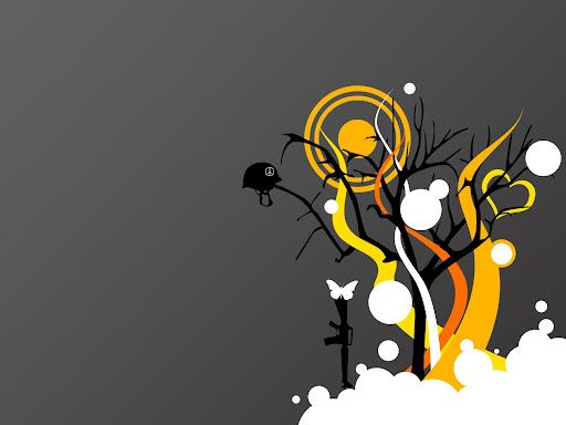 Creative Abstract Desktop Wallpaper designs ৩০টির বেশী জটিল হাই ডেফিনেশন ক্রিয়েটিভ Abstract Wallpaper