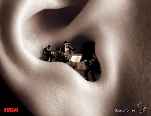 RCA Music