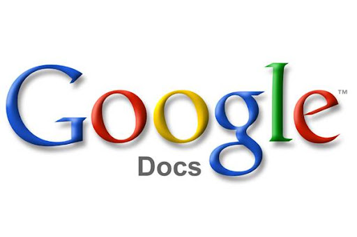 Google Docs - MS office Word Alternative