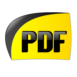 Sumatra PDF Viewer Portable