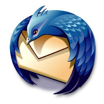 Mozilla Thunderbird, Portable Edition Browser
