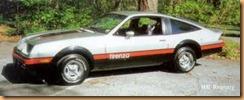 1980starfire