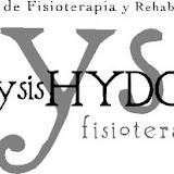 símbolo physis hydor.jpg