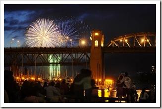 fireworks09 (Small)
