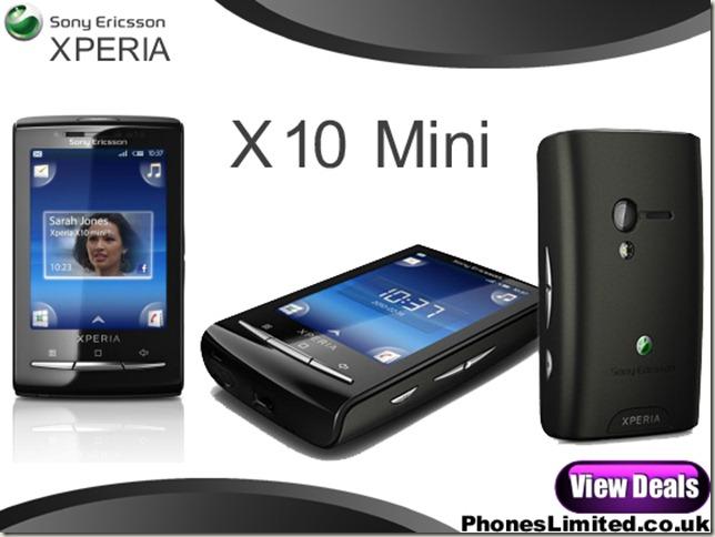 x10-mini-pl4