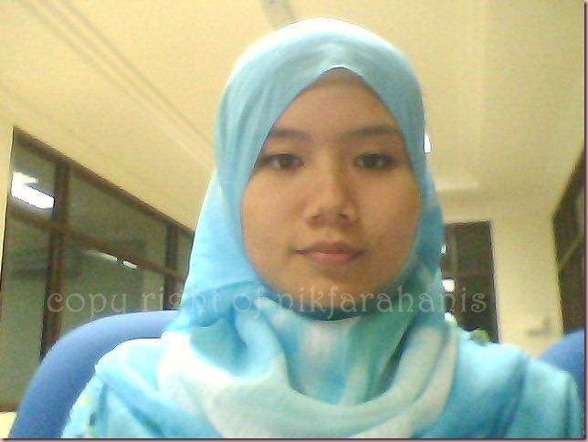 Snapshot_20100516_3