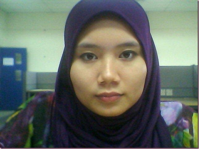 Snapshot_20110322_11