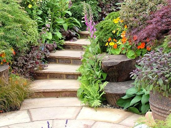 stone-steps-paving