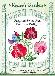 sweetpea-perfume-f