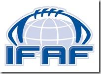 IFAF_Logo_lowres_1