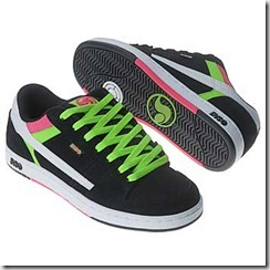 shoes_iaec1164356