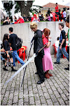 Anime-Dreams---17.01.2009-0.jpg