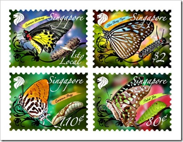 ButterflyStamps-M