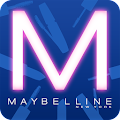 App MAYBELLINE 玩美彩妝 apk for kindle fire