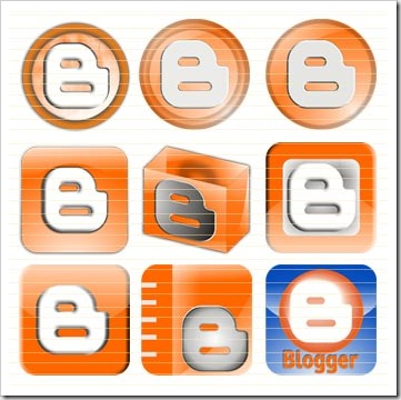 Here is a link free Download Top Blogger icon, may be useful: D