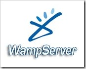 wamp server 2