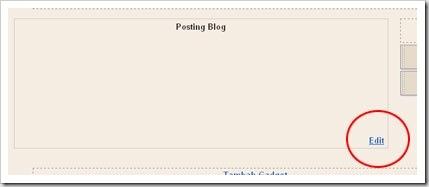 posting-blog-element