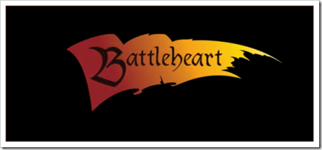 b.500.250.16777215.0...images.stories.news.battleheart.battleheart-rpg-android