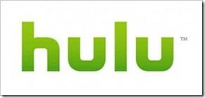 Hulu-logo-540x240-300x133