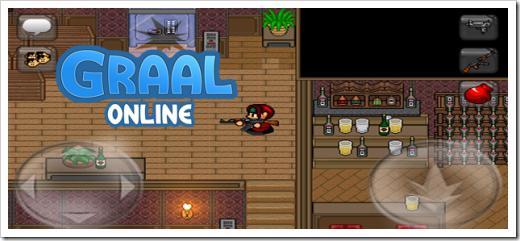 stories.news.graalonline.graal-online-mmorpg-android