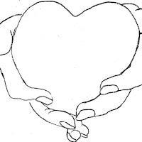 coração - paz.jpg