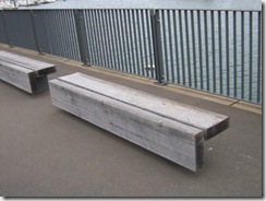 bench08