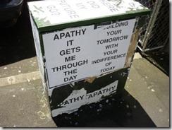 Apathy04