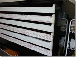 drawers10