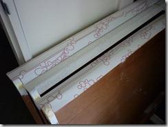 drawers06