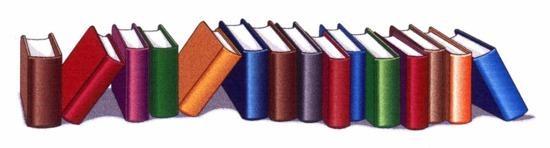 Libros de quimica